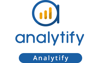 Analytify Best Google Analytics Plugin for WordPress
