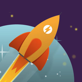 WP Rocket is a must-have WordPress cache plugin - WPBrigade